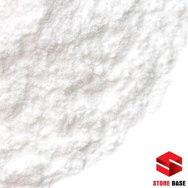 CaCO3 powder 11