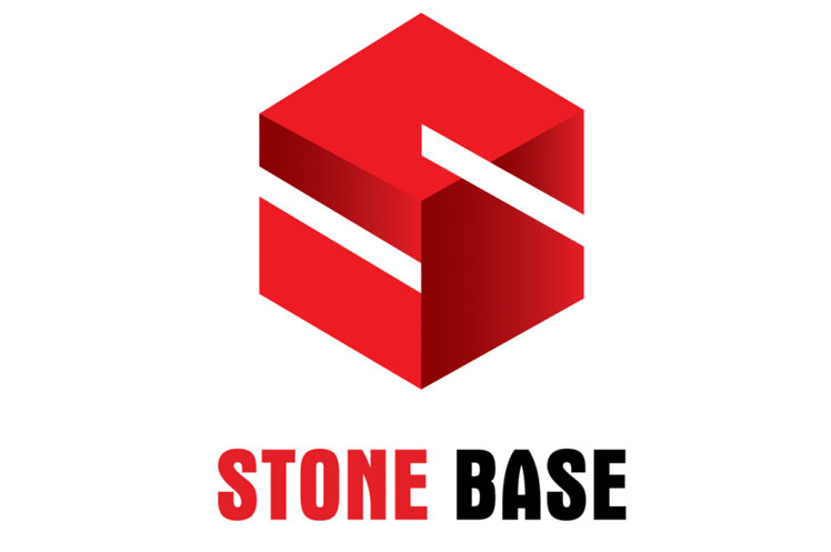 cong-ty-stone-base-8796